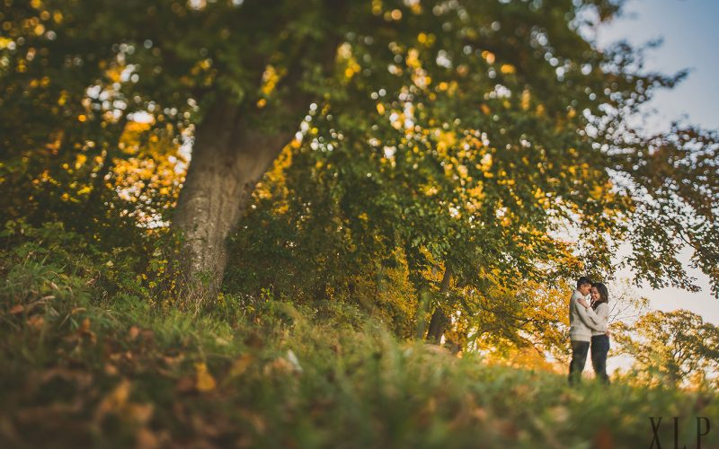 Engagement-Photos-at-Great-Esker-and-Worlds-End (4)
