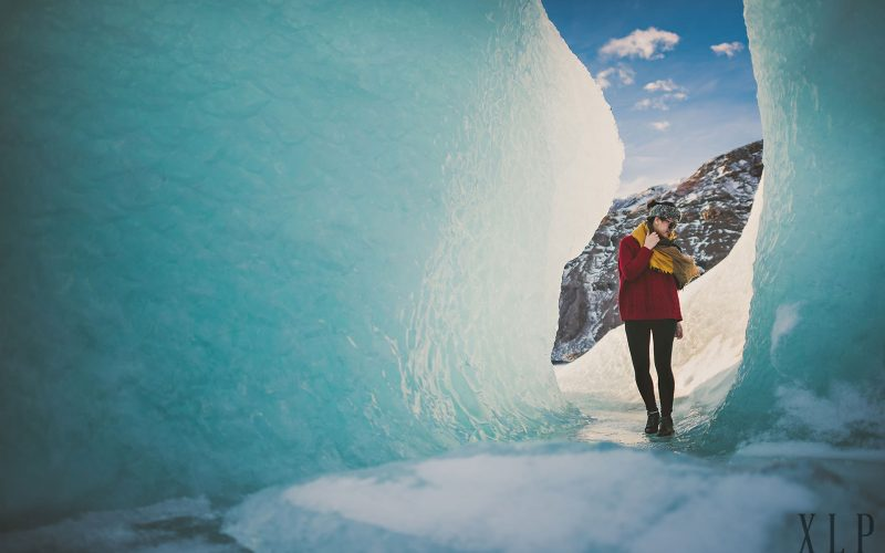 Iceland-Winter-Travel-Portraits-and-Landscapes (26)