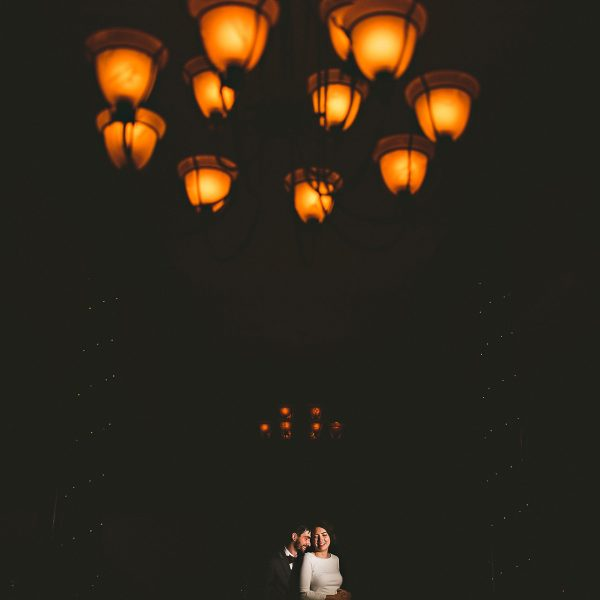 Anna + Jordan / Currier Museum of Art